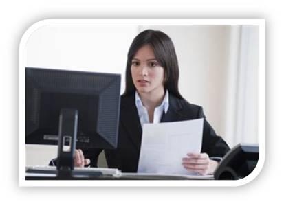 Secretarias ejecutivas - Imagui